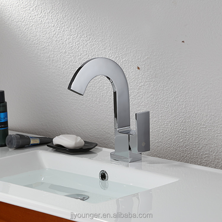 High Quality Bathroom Faucets, High Quality Bathroom Faucets ...