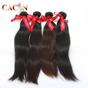 Best selling virgin big curl human hair,mongolian human hair straight weft weaving,malaysian hair extention