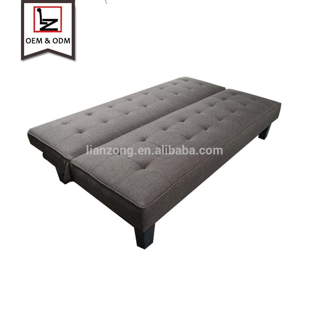 Cool Tasteful Design Living Room Furniture Fabric Couch Big Sleeper Sofa Bed Buy Sleeper Sofa Bed Sleeper Sofa Bed Sofa Bed Product On Alibaba Com Theyellowbook Wood Chair Design Ideas Theyellowbookinfo