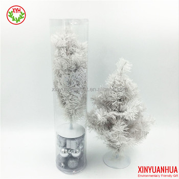 Factory Directly Low Price White Pre Lit Xmas Tree For Christmas Decoration Buy White Christmas Tree Xmas Tree Pre Lit Christmas Tree Product On