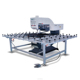 good precision auto glass making machine