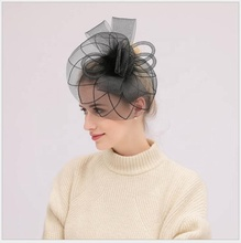 b4b53628db5c8 China Feather Hair Accessory