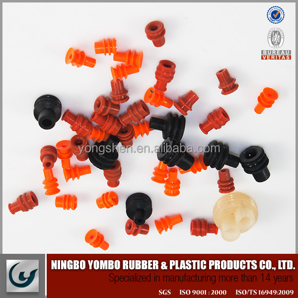 Nonstandard Molded Wire Harness rubber Grommet nonstandard molded wire harness rubber grommet buy wire harness molded wire harness at creativeand.co