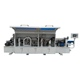 S800F1 Corner Trimmer Auto Edge Banding Machine PVC