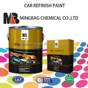Acrylic Enamel Paint >> 2k Solid Color Acrylic Enamel Car Paint Buy Acrylic Enamel Car Paint 2k Acrylic Enamel Car Paint Solid Color Acrylic Enamel Car Paint Product On