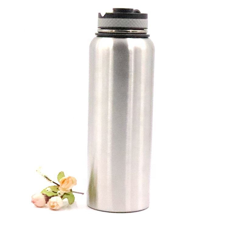 Free <strong>Samples</strong> Double Wall Insulated Thermo flask vacuum stainless steel