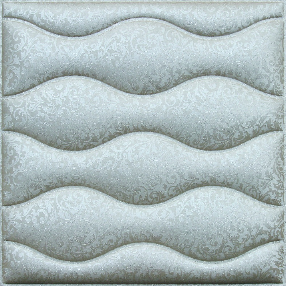 drop ceiling tiles lowes drop ceiling tiles lowes suppliers and at alibabacom