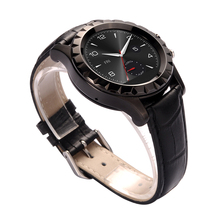 Classic S2 Bluetooth Smart Watch For iPhone Samsung IOS Android smart phone Tracker Pedometer T2 Smartwatch heart rate monitor