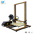 Original Manufacturer Diy Creality 3d Printer CR 10S