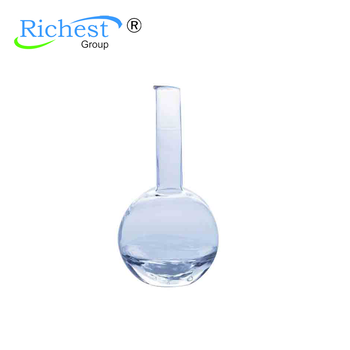 High Quality Hydroxyl-terminated polybutadiene(HTPB) liquid with best price CAS: 69102-90-5