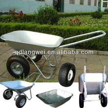 china power wheelbarrows for sale