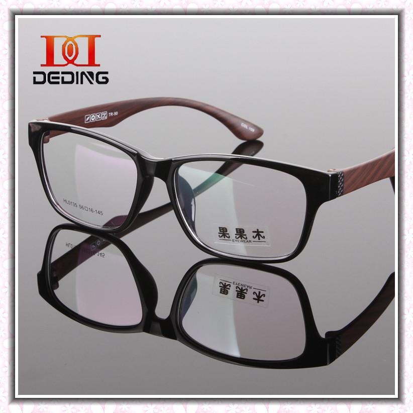b49a46e7f799 2014-Lightweight-TR90-Eyeglass-Men-Clear-Lens-Optical- Marosia Mart - Brand  Quality Public Price Lightweight Eyewear ... www.lesbauxdeprovence.com ...