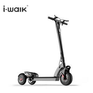 I WALK green power cheap adult electric kick scooter