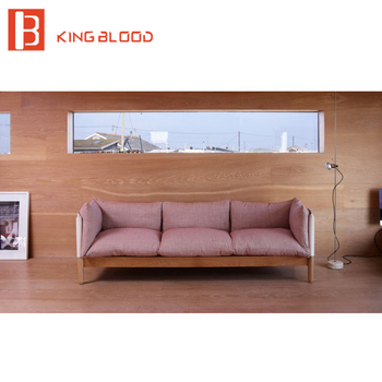 big lots living room sofa couch sets pictures wood sofa furniture rh alibaba com Sleeper Sofa couch sofa loveseat sets