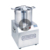 Industrial Meat /Vegetable Cube Cutter Mixer Machine Food Processor