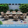 modern design indoor & outdoor furniture general garden set
