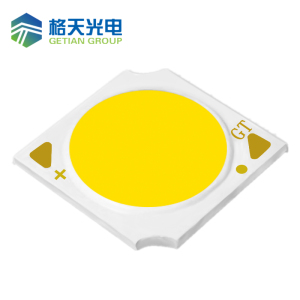 Shenzhen led beads factory price Bridgelux/epistar chip 15W 20W 25W COB LED 4000-5000K high cri 95 98 led array downlights