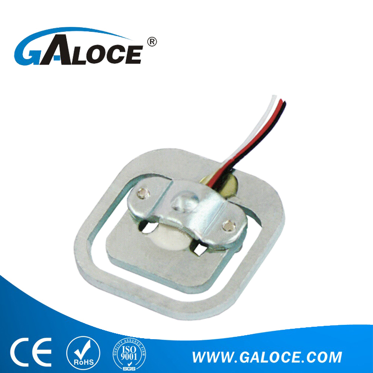 GML692 small size body scale flat thin micro weight scale <strong>sensor</strong>