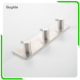 free sample kitchen or bathroom wall mounted clothes coat hat hanger hook rack