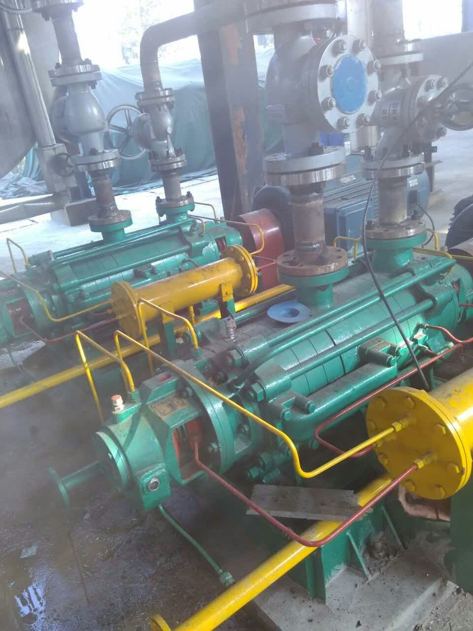�yf�yil�..���zd����y�'�)�h�y�(�-c_zd gold mining pumps,horizontal multistage centrifugal water