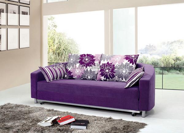 Modern Design Sofa Bed Designs Folding Bk