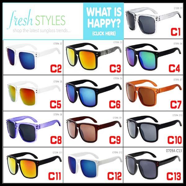 0992437c32 Italiano Diseño Moderno Nuevo Estilo 2015 Monturas de Gafas Anteojos ...