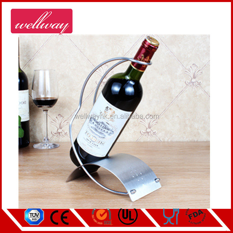 Decorative Wine Bottle Holders Magnificent Penguin Wine Bottle Holder Penguin Wine Bottle Holder Suppliers Design Ideas