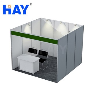 Exhibition Booth Height : Factory wholesale price 3x3 size exhibition booth buy 3x3 size