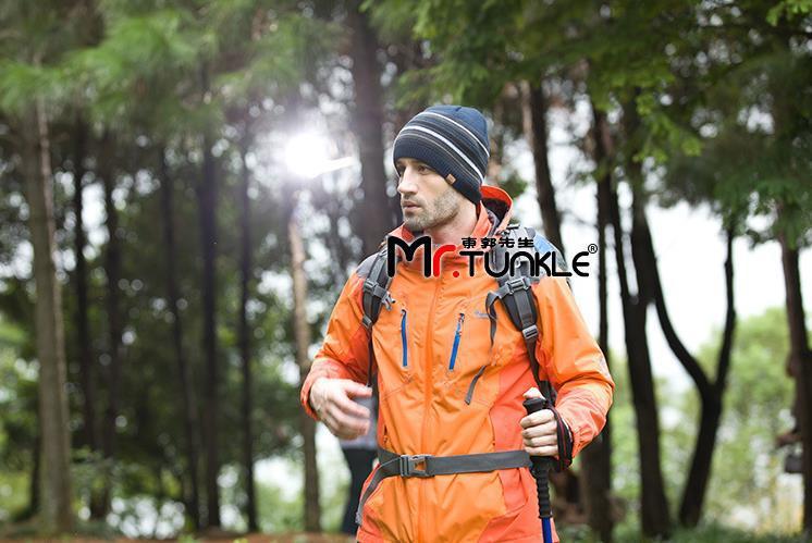 Wholesale Men Outdoor Hiking Hat Outdoor Turtleneck Cap Wholesale ... f17d2cf11903