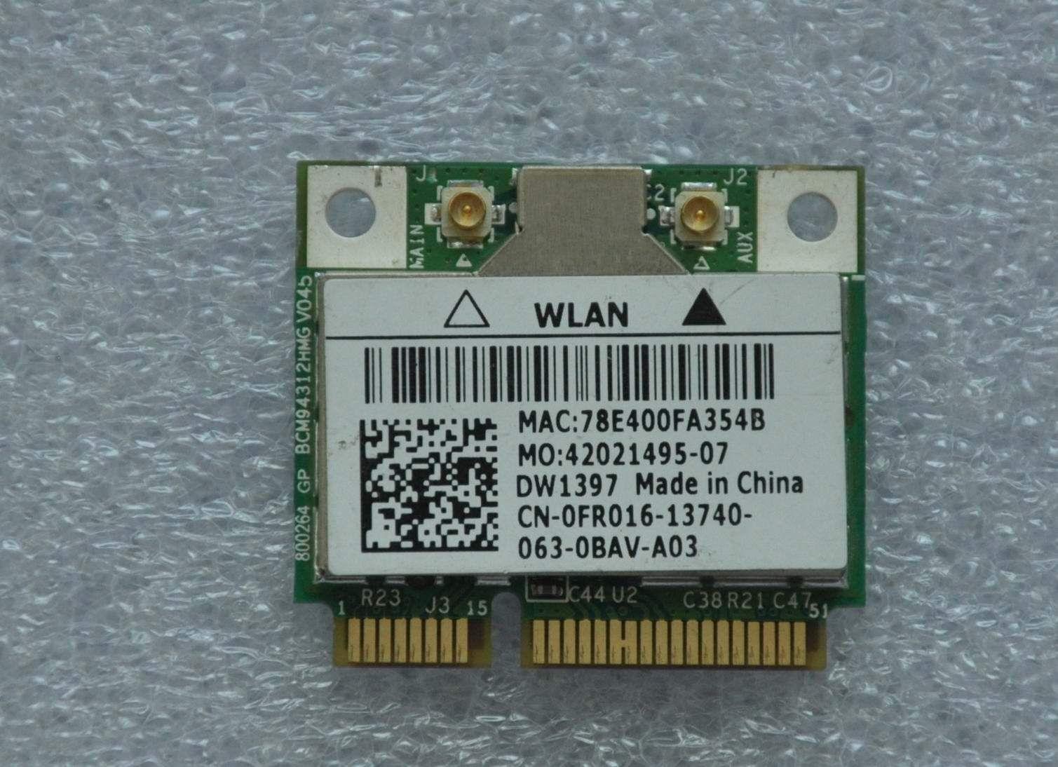 DELL LATITUDE E6400 WIFI WINDOWS 8 X64 DRIVER