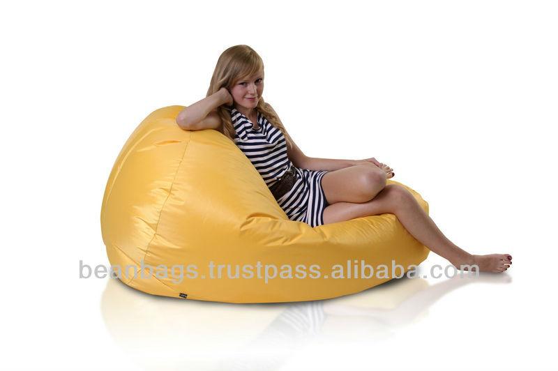kids bean bag chair kids bean bag chair suppliers and at alibabacom - Cheap Bean Bag Chairs