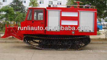 Direct Factory Price ! Crawler Forest Fire Engines/forest Fire Truck - Buy  Forest Fire Engine,Forest Fire Truck,Fire Engine Product on Alibaba com