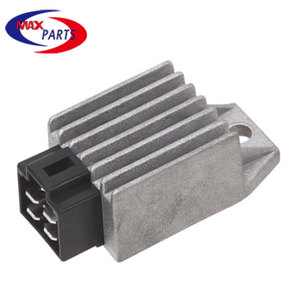 VOLTAGE REGULATOR for HONDA MOTORCYCLE CRF150 CRF230F and SA50 Sento 50  SCOOTER
