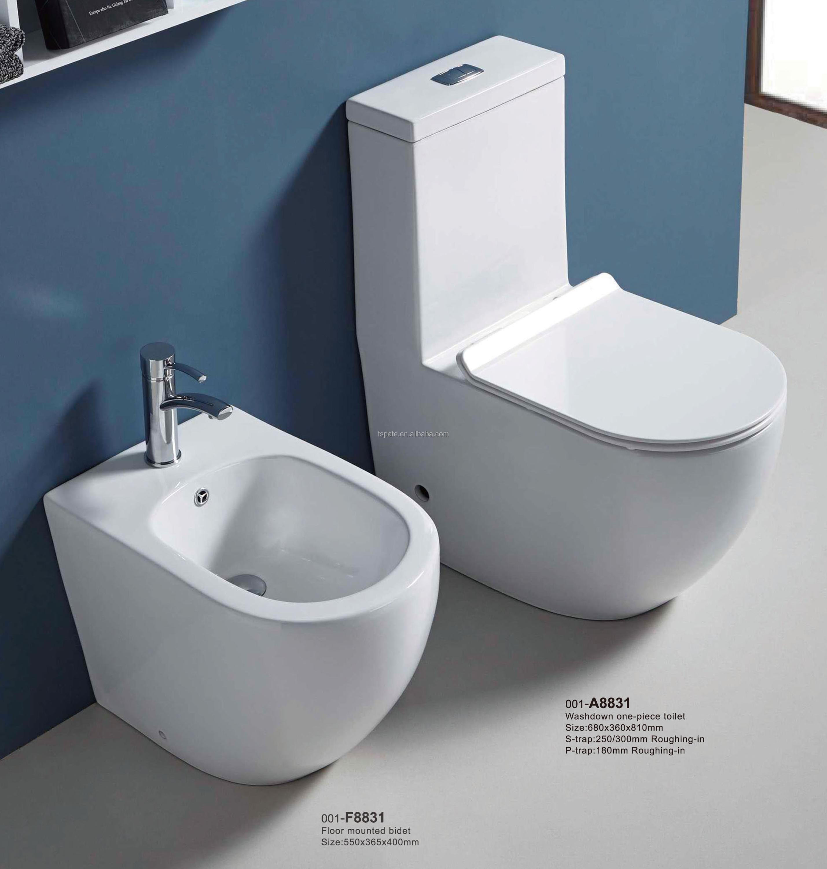 design conform decor uspa seat impressively warm by advanced toilet the inviting bio and to sure your products attractive s is divine bathroom bidet easily ub