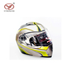 Made in China Helmet motorcycle dot/cross helmet/motorcycle helmet full face