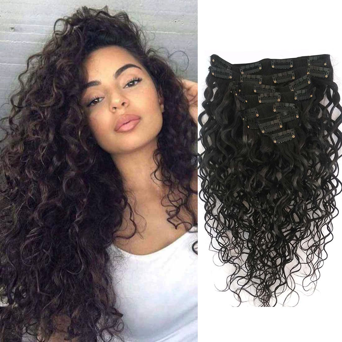 Cheap 8 Inches Hair Extensions Find 8 Inches Hair Extensions Deals