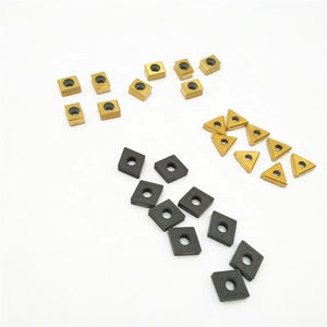 Cheap price scrap carbide inserts tungsten carbide turning