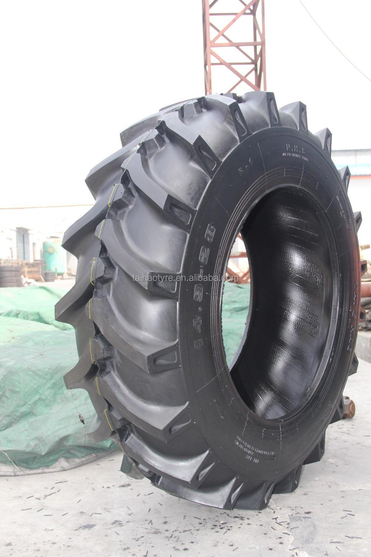 pneu tracteur 18.4 38
