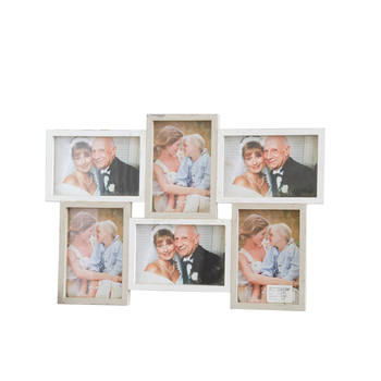 Factory direct sell new fashion photo frame