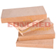 China Manufacturer Provide Soundproof Interior Finsa MDF Board