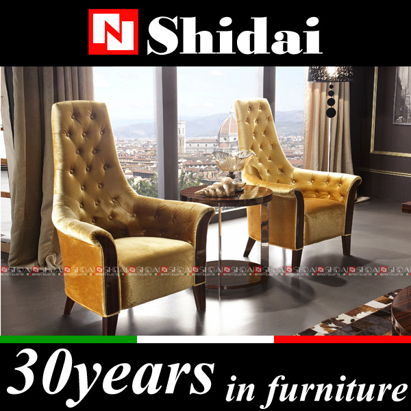 Modern European Furniture Modern Classic