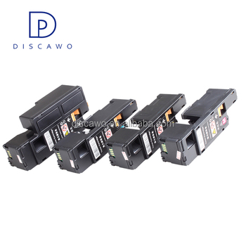 DRIVER FOR DOCUPRINT CP205W