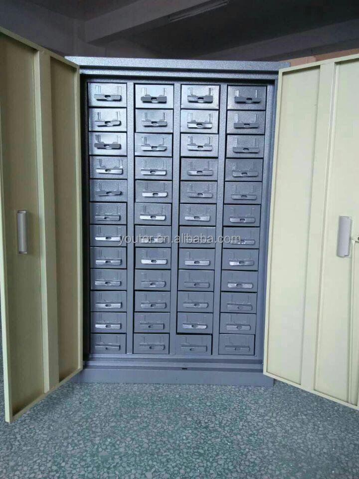 Industrial Metal Storage Cabinet, Industrial Metal Storage Cabinet  Suppliers And Manufacturers At Alibaba.com