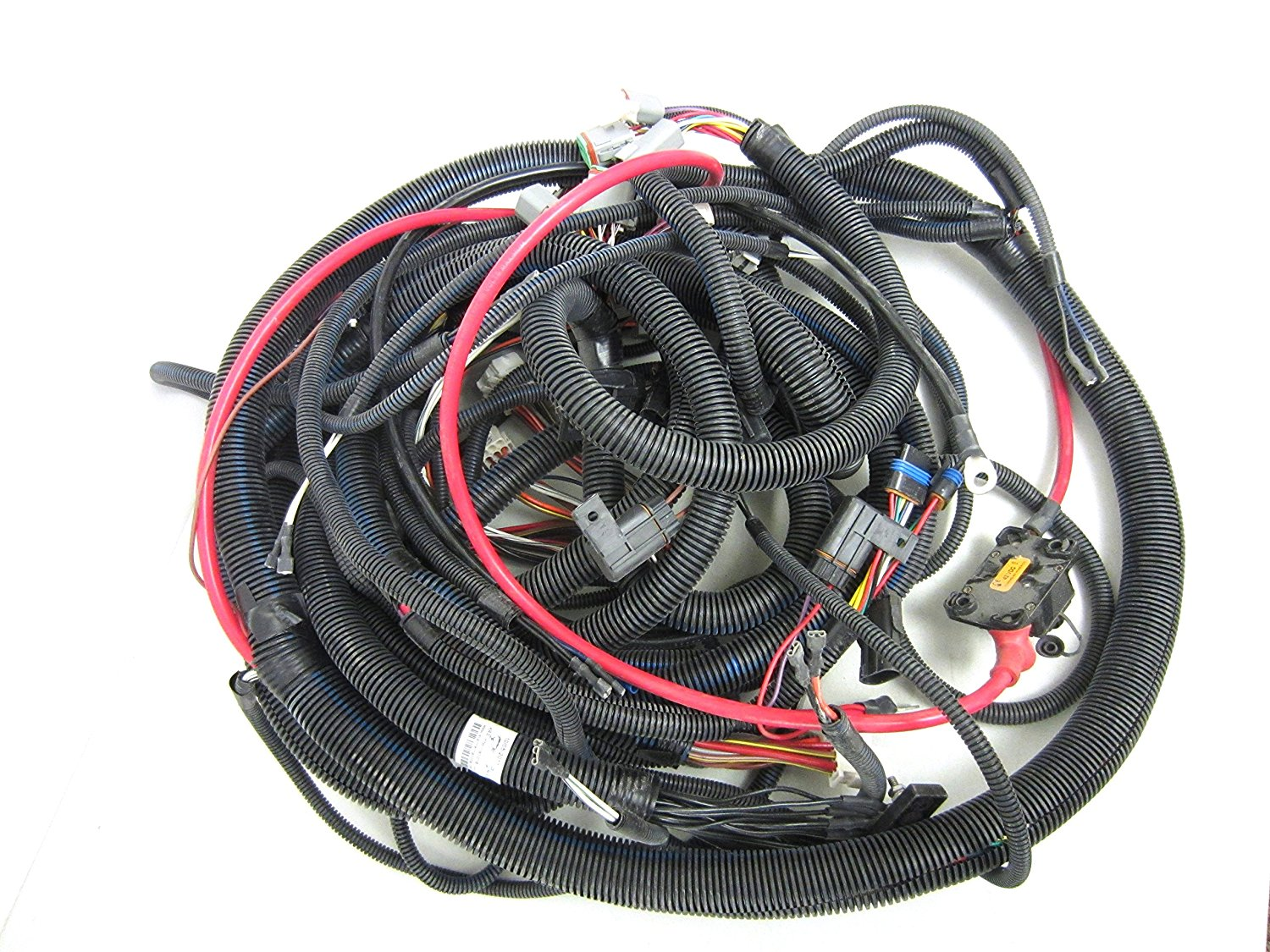 Cheap Challenger 210 Find Deals On Line At Alibabacom Wishbone Wire Harness Get Quotations Sea Doo New Oem Sport Boat Accessories Wiring Sp Wake