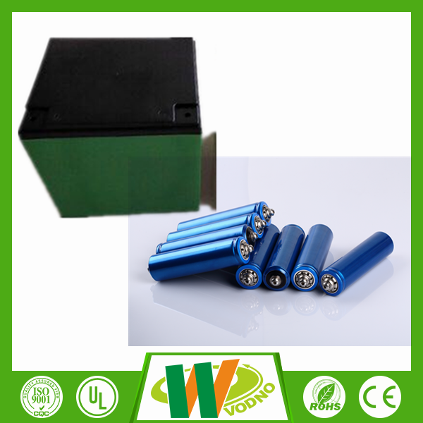 Factory direct 12v lifepo4 battery,power tool battery,12v 60ah lifepo4 battery