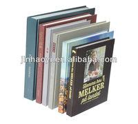 High-class Yearbook/Almanac Printing