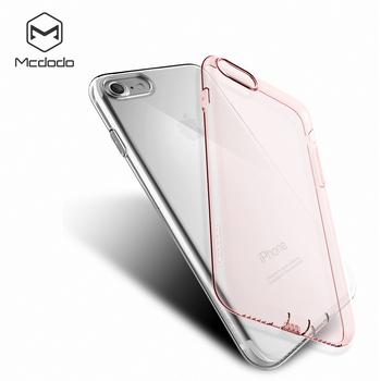 buy popular 05372 c4d4b Custom Design Logo Print Wholesale Tpu Transparent Clear Blank Cell Phone  Case For Iphone 7 - Buy For Custom Printed Iphone Case Product on ...