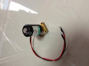 561-15-47210 Solenoid Valve Wa900/wa800/wa700/wa600/wa420