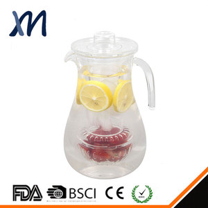 Customized Professional Good price of beverage dispenser with stand best quality and low