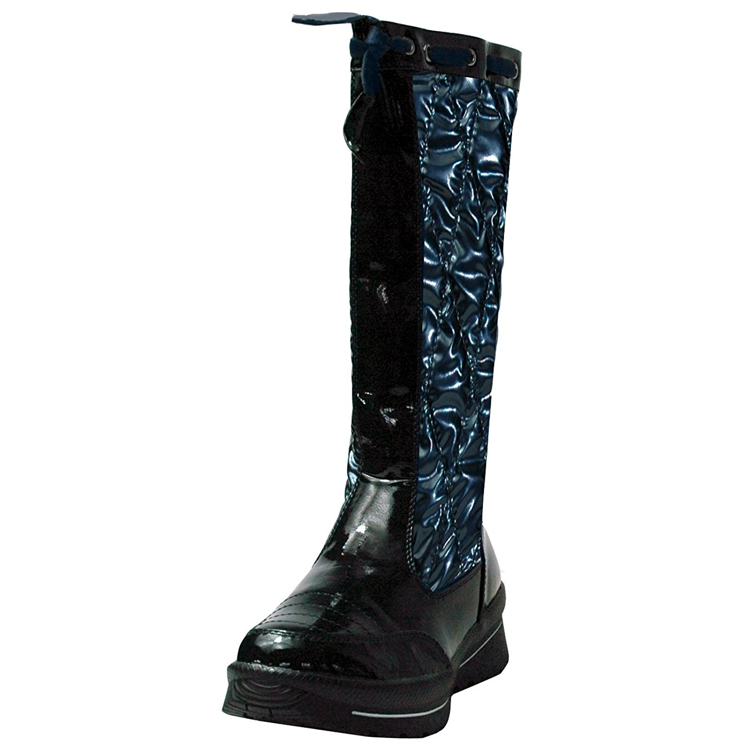 edff519431b Cheap Caprice Kania Boots, find Caprice Kania Boots deals on line at ...